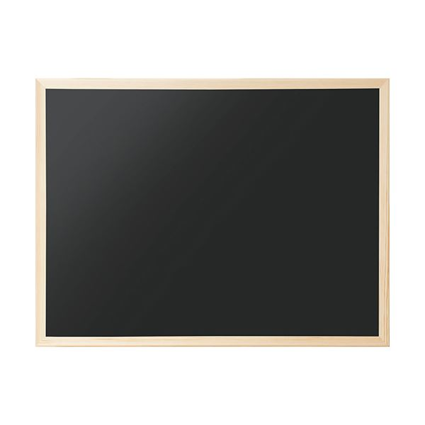 (まとめ) ナカバヤシ ウッドカラーボードCBM-E6247 1枚 【×10セット】 生活用品・インテリア・雑貨 文具・オフィス用品 黒板・ブラックボード レビュー投稿で次回使える2000円クーポン全員にプレゼント