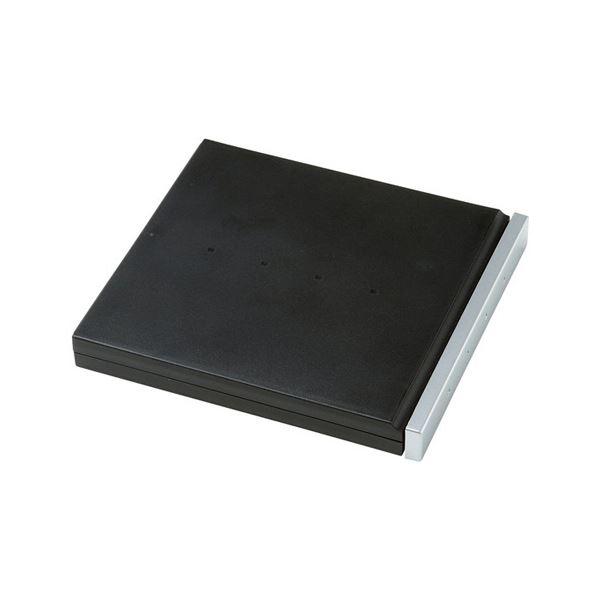 【送料無料】(まとめ)サンワサプライブルーレイディスク対応ポータブルハードケース 8枚収納 ブラック FCD-JKBD8BK 1個【×5セット】 AV・デジモノ パソコン・周辺機器 DVDケース・CDケース・Blu-rayケース レビュー投稿で次回使える2000円クーポン全員にプレゼント