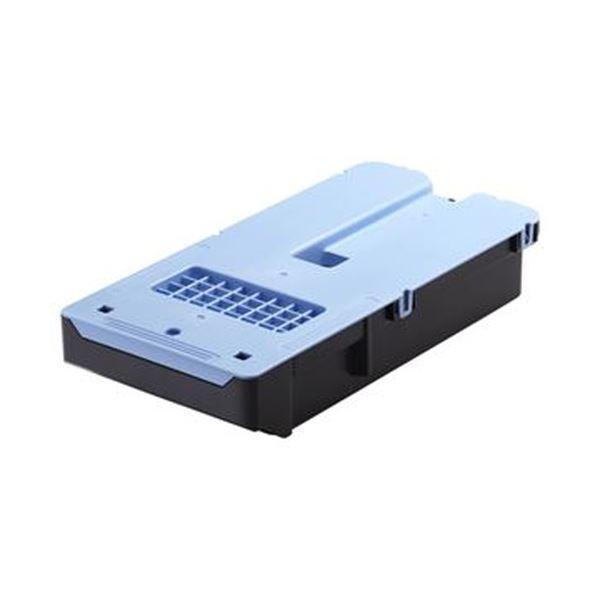 (まとめ)キヤノン メンテナンスカートリッジWT-X401 4847B001 1個【×3セット】 AV・デジモノ パソコン・周辺機器 インク・インクカートリッジ・トナー トナー・カートリッジ キャノン(CANON)用 レビュー投稿で次回使える2000円クーポン全員にプレゼント