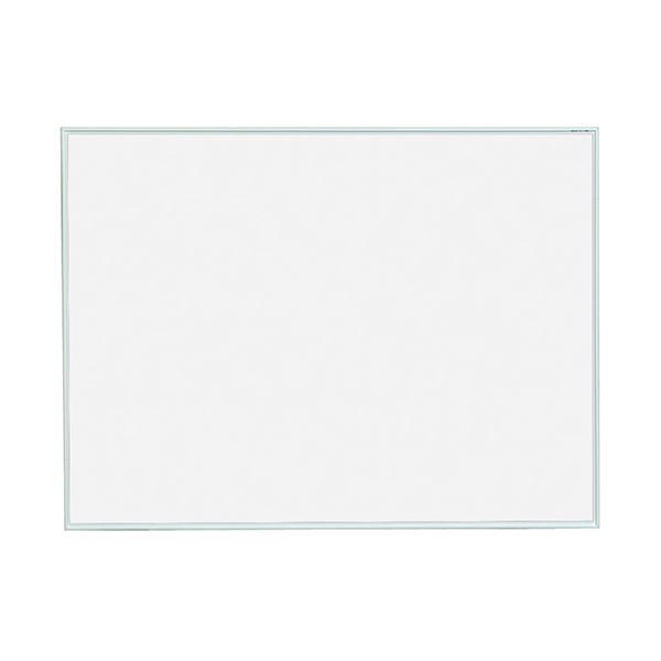 馬印 MRシリーズ 壁掛無地ホーローホワイトボード 1210×910mm MR34 1枚 生活用品・インテリア・雑貨 文具・オフィス用品 ホワイトボード・白板 レビュー投稿で次回使える2000円クーポン全員にプレゼント