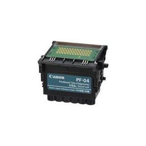 キヤノン プリントヘッド PF-04 AV・デジモノ パソコン・周辺機器 インク・インクカートリッジ・トナー インク・カートリッジ キャノン(CANON)用 レビュー投稿で次回使える2000円クーポン全員にプレゼント
