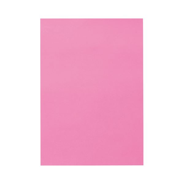 (まとめ) TANOSEE 色画用紙 四つ切 こいもも 1パック(10枚) 【×30セット】 生活用品・インテリア・雑貨 文具・オフィス用品 ノート・紙製品 画用紙 レビュー投稿で次回使える2000円クーポン全員にプレゼント