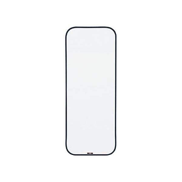 TRUSCO スチール製ホワイトボード無地・ミニタイプ 900×350mm SH-315W 1枚 生活用品・インテリア・雑貨 文具・オフィス用品 ホワイトボード・白板 レビュー投稿で次回使える2000円クーポン全員にプレゼント