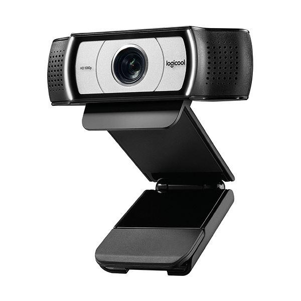 10000円以上送料無料 ロジクール C930e ウェブカムC930eR 1台 AV・デジモノ パソコン・周辺機器 PCカメラ・Webカメラ レビュー投稿で次回使える2000円クーポン全員にプレゼント
