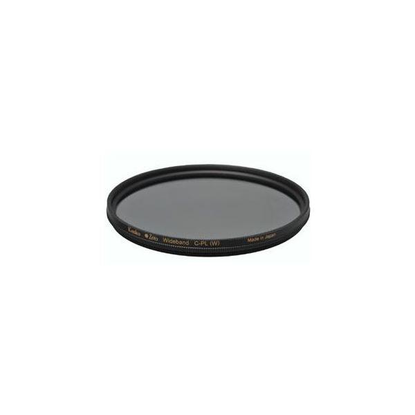 ケンコー・トキナー Zeta ワイドバンドC-PL 62mm ゼータCPL62MM AV・デジモノ カメラ・デジタルカメラ その他のカメラ・デジタルカメラ レビュー投稿で次回使える2000円クーポン全員にプレゼント