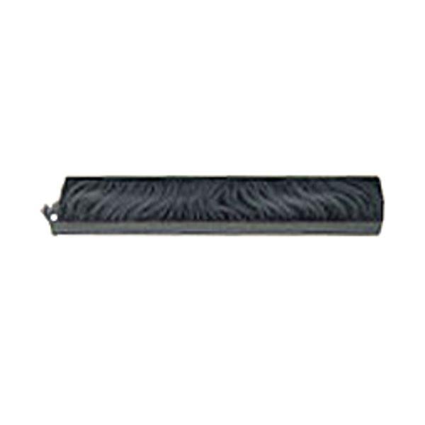 (まとめ) DPK24NS スペアリボン 汎用品 黒 1本 【×5セット】 AV・デジモノ パソコン・周辺機器 インク・インクカートリッジ・トナー その他のインク・インクカートリッジ・トナー レビュー投稿で次回使える2000円クーポン全員にプレゼント