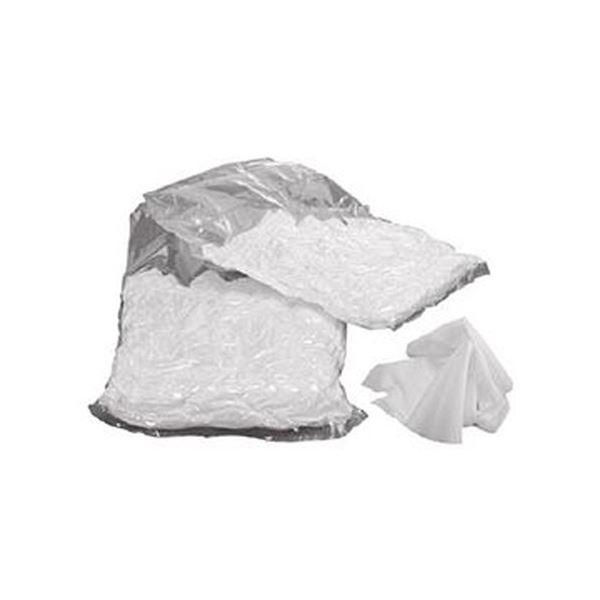(まとめ)ブラストン スーパーワイパー 8インチBSC-S120B-8 1パック(150枚)【×3セット】 生活用品・インテリア・雑貨 日用雑貨 掃除用品 レビュー投稿で次回使える2000円クーポン全員にプレゼント