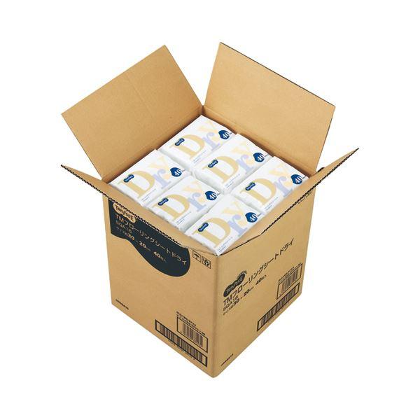 (まとめ)TANOSEE TMフローリングシート ドライ 40枚入×30パック【×3セット】 生活用品・インテリア・雑貨 その他の生活雑貨 レビュー投稿で次回使える2000円クーポン全員にプレゼント