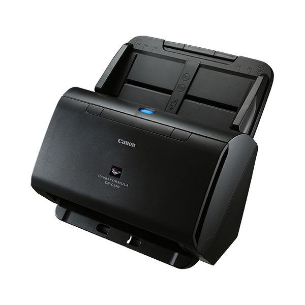 10000円以上送料無料 キヤノン ドキュメントスキャナー imageFORMULA DR-C230 AV・デジモノ パソコン・周辺機器 その他のパソコン・周辺機器 レビュー投稿で次回使える2000円クーポン全員にプレゼント