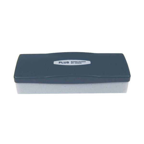 (まとめ)プラス イレーザーS ER-423542(×50セット) 生活用品・インテリア・雑貨 文具・オフィス用品 ホワイトボード・白板 レビュー投稿で次回使える2000円クーポン全員にプレゼント