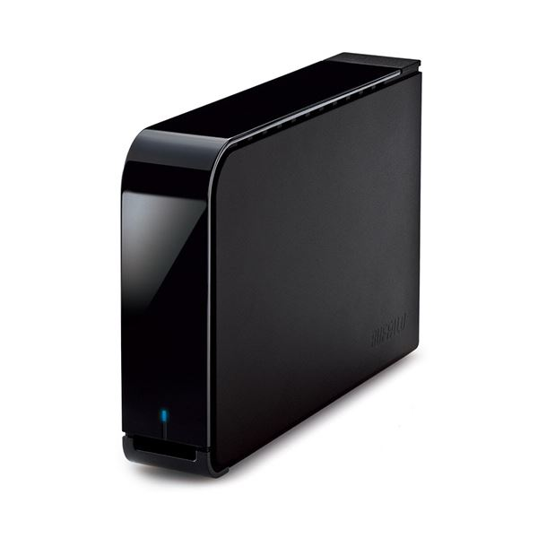 10000円以上送料無料 バッファロー ハードウェア暗号機能搭載USB3.0用 外付けHDD 2TB HD-LX2.0U3D 1台 AV・デジモノ パソコン・周辺機器 HDD レビュー投稿で次回使える2000円クーポン全員にプレゼント
