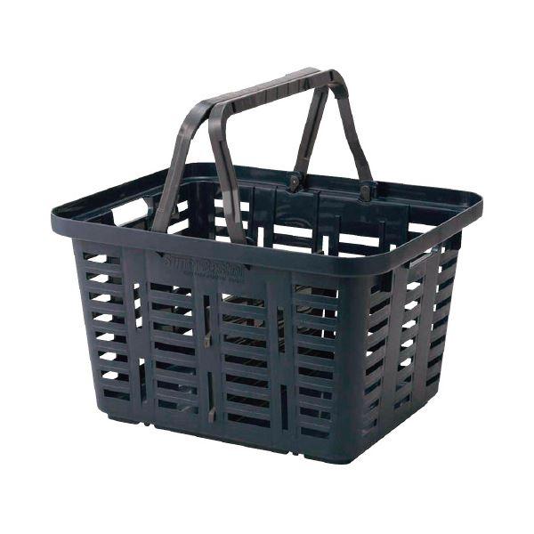 (まとめ)リングスター スーパーバスケット SB-465 グリーン(×30セット) スポーツ・レジャー DIY・工具 その他のDIY・工具 レビュー投稿で次回使える2000円クーポン全員にプレゼント