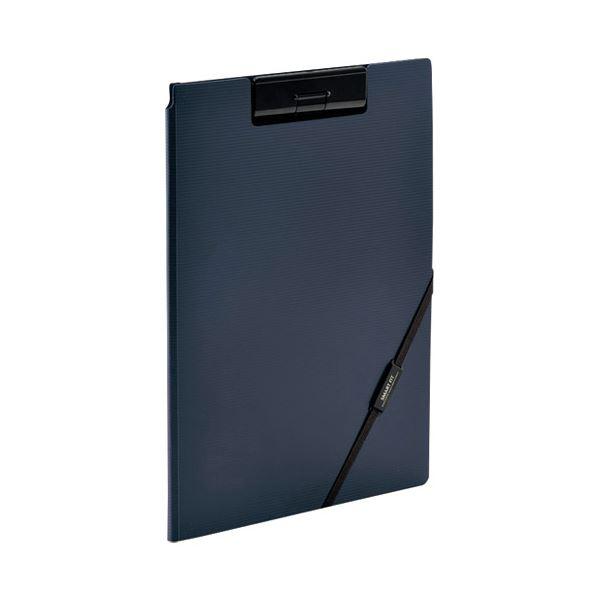 10000円以上送料無料 (まとめ)LIHITLAB SMARTFIT クリップファイル F-7560-11【×30セット】 生活用品・インテリア・雑貨 文具・オフィス用品 ファイル・バインダー クリップボード・クリップファイル レビュー投稿で次回使える2000円クーポン全員にプレゼント