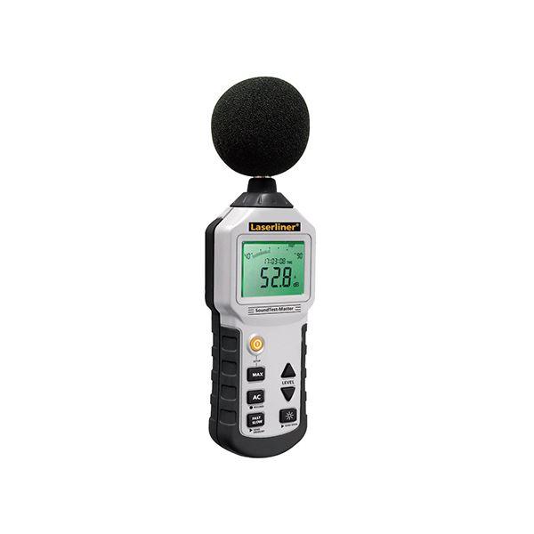 UMAREX サウンドテストマスター 082070A スポーツ・レジャー DIY・工具 計測用具 レビュー投稿で次回使える2000円クーポン全員にプレゼント