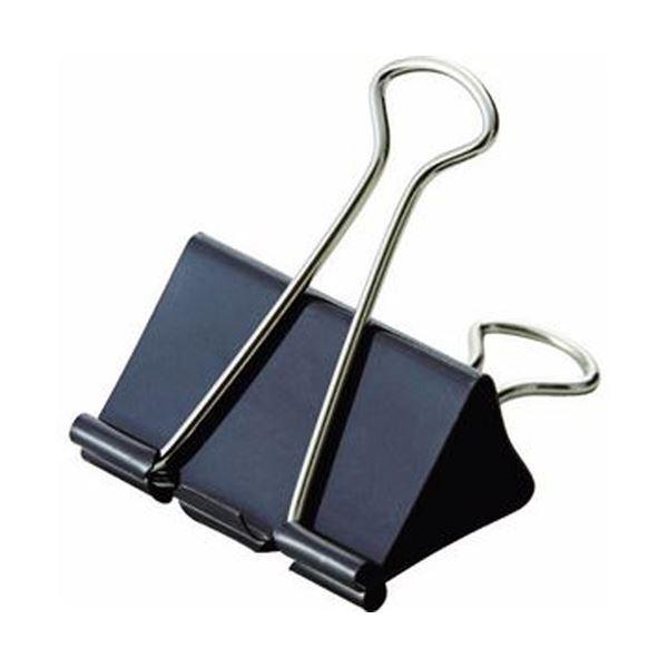 (まとめ)TRUSCO ダブルクリップ 大 32mm TDB-32 1袋(10個)【×50セット】 生活用品・インテリア・雑貨 文具・オフィス用品 クリップ レビュー投稿で次回使える2000円クーポン全員にプレゼント