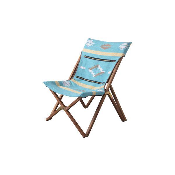 10000円以上送料無料 フォールディングチェア 天然木 TTF-925A 生活用品・インテリア・雑貨 インテリア・家具 椅子 その他の椅子 レビュー投稿で次回使える2000円クーポン全員にプレゼント