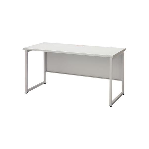 FIRST‐G ワークテーブル GT-1460 ホワイトグレー 生活用品・インテリア・雑貨 インテリア・家具 机・デスク・デスクターナ レビュー投稿で次回使える2000円クーポン全員にプレゼント