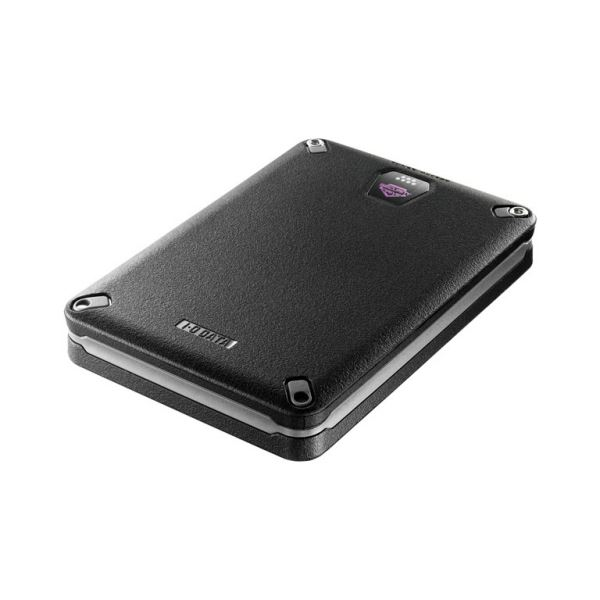 10000円以上送料無料 アイオーデータハードウェア暗号化&パスワードロック対応 ポータブルハードディスク 2.0TB ブラック HDPD-SUT2.0K1台 AV・デジモノ パソコン・周辺機器 HDD レビュー投稿で次回使える2000円クーポン全員にプレゼント