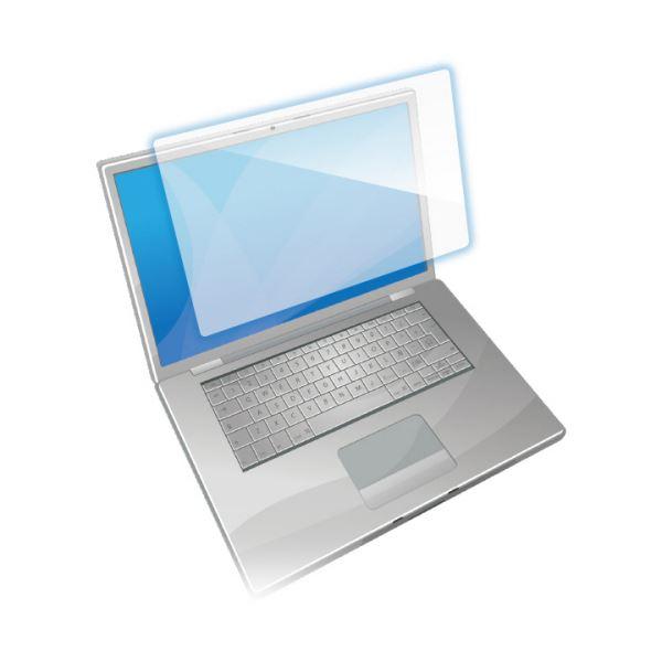 (まとめ)光興業 ブルーライトカットフィルター12.1インチ(16:9)用 LEDW-121 1枚【×3セット】 AV・デジモノ パソコン・周辺機器 その他のパソコン・周辺機器 レビュー投稿で次回使える2000円クーポン全員にプレゼント