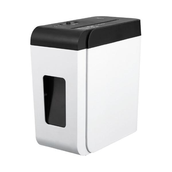 (まとめ)アスカ パーソナルシュレッダーSZK01(×3セット) 生活用品・インテリア・雑貨 文具・オフィス用品 シュレッダー レビュー投稿で次回使える2000円クーポン全員にプレゼント