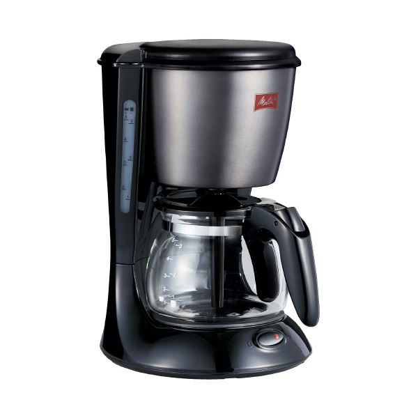 (まとめ)メリタ コーヒーメーカーツイスト SCG58-3B(×10セット) 家電 キッチン家電 コーヒーメーカー レビュー投稿で次回使える2000円クーポン全員にプレゼント
