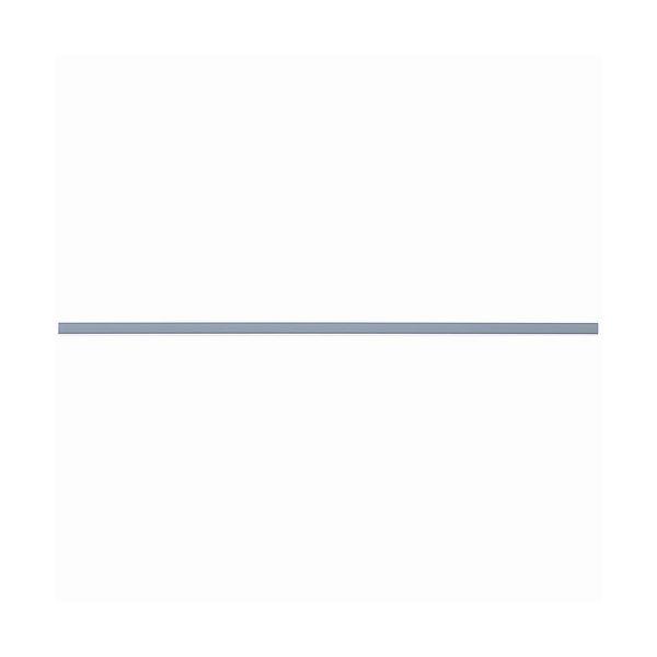 カール事務器 ディスクカッター用替カッターマット A2 719×9.8×3mm M-250 1パック(5本) 【×10セット】 生活用品・インテリア・雑貨 文具・オフィス用品 裁断機 レビュー投稿で次回使える2000円クーポン全員にプレゼント
