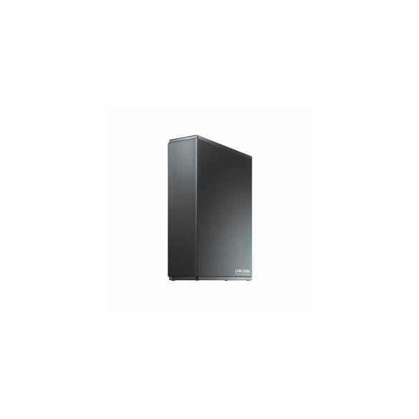 10000円以上送料無料 IOデータ ネットワーク接続ハードディスク (NAS) 4TB HDL-TA4 AV・デジモノ パソコン・周辺機器 HDD レビュー投稿で次回使える2000円クーポン全員にプレゼント