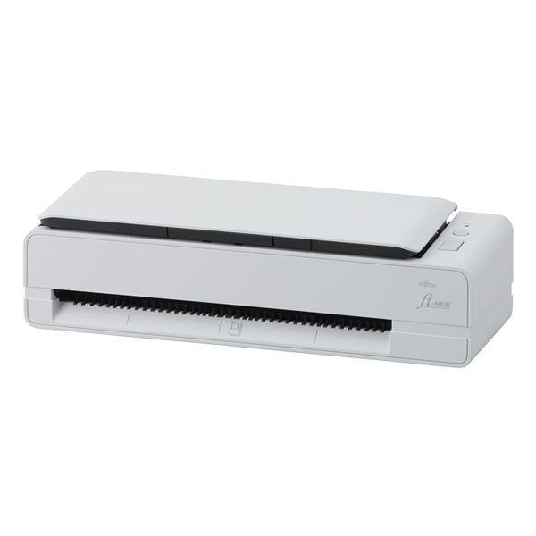 【送料無料】FUJITSU A4カラースキャナ fi-800R AV·デジモノ パソコン·周辺機器 スキャナ レビュー投稿で次回使える2000円クーポン全員にプレゼント