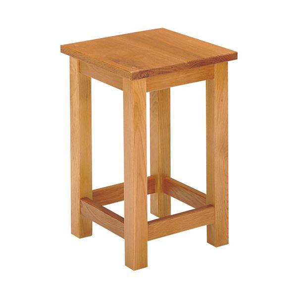 10000円以上送料無料 第一工業 角イス S-114-N H460【高さ460mm】 生活用品・インテリア・雑貨 インテリア・家具 椅子 その他の椅子 レビュー投稿で次回使える2000円クーポン全員にプレゼント
