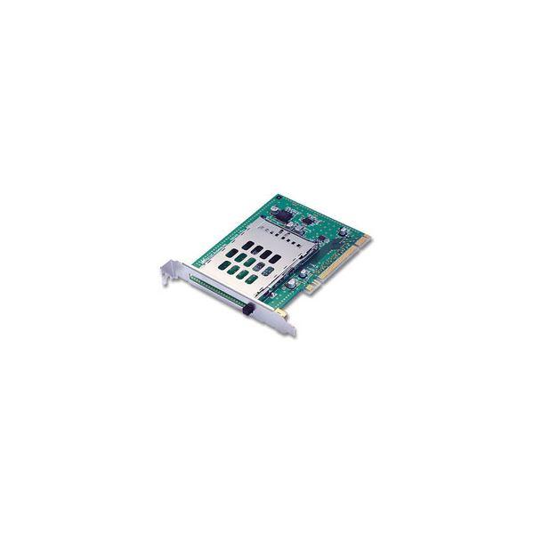 ラトックシステム PCIバス接続CardBus PCカードアダプタ REX-CBS40 AV・デジモノ パソコン・周辺機器 その他のパソコン・周辺機器 レビュー投稿で次回使える2000円クーポン全員にプレゼント