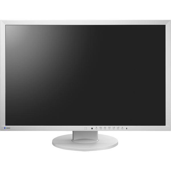 10000円以上送料無料 EIZO 61.1cm(24.1)型カラー液晶モニター FlexScan EV2430 セレーングレイ AV・デジモノ パソコン・周辺機器 その他のパソコン・周辺機器 レビュー投稿で次回使える2000円クーポン全員にプレゼント