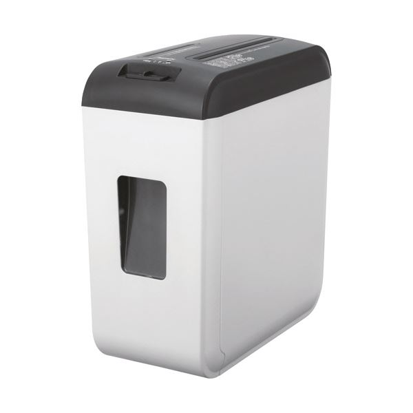 【送料無料】アスカ マイクロカットシュレッダー A4S43MC 1台 生活用品・インテリア・雑貨 文具・オフィス用品 シュレッダー レビュー投稿で次回使える2000円クーポン全員にプレゼント