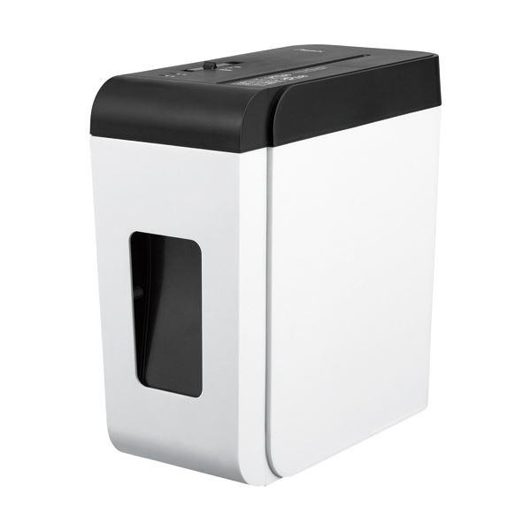 アスカ クロスカットシュレッダー A4SZK01 1台 生活用品・インテリア・雑貨 文具・オフィス用品 シュレッダー レビュー投稿で次回使える2000円クーポン全員にプレゼント