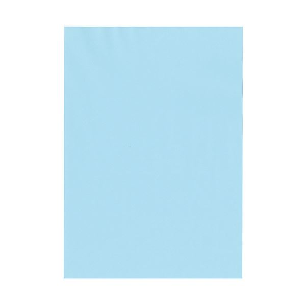(まとめ)北越コーポレーション 紀州の色上質A3Y目 薄口 空 1冊(500枚)【×3セット】 AV・デジモノ プリンター OA・プリンタ用紙 レビュー投稿で次回使える2000円クーポン全員にプレゼント