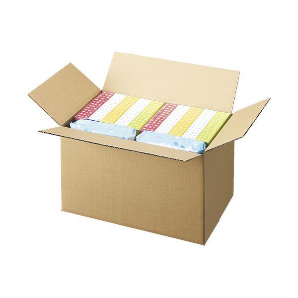 10000円以上送料無料 ジョインテックス ダンボール箱 大大30枚 B022J-LL-3 生活用品・インテリア・雑貨 文具・オフィス用品 その他の文具・オフィス用品 レビュー投稿で次回使える2000円クーポン全員にプレゼント
