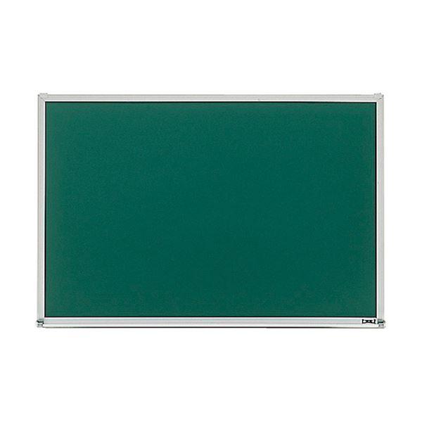 (まとめ)TRUSCO 壁掛ボード 粉受け付きGH-141 1枚【×3セット】 生活用品・インテリア・雑貨 文具・オフィス用品 黒板・ブラックボード レビュー投稿で次回使える2000円クーポン全員にプレゼント