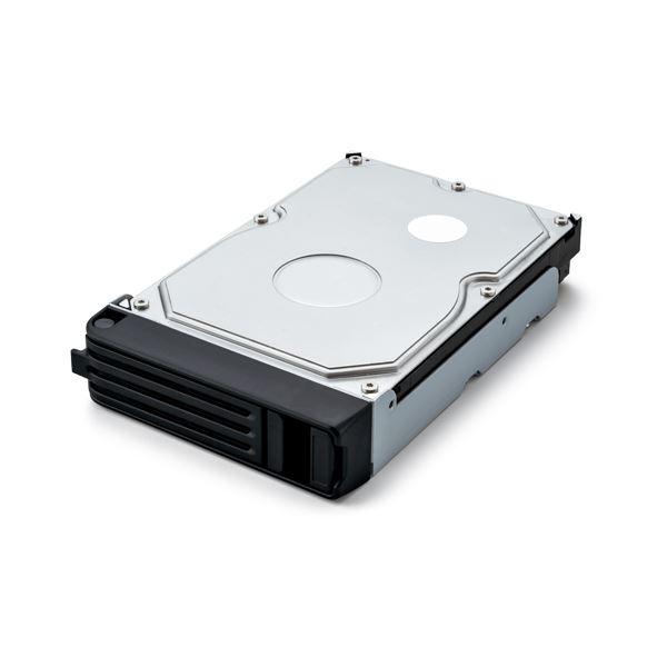 人気新品入荷 【送料無料】バッファロー TeraStation TeraStation 5000用 交換用HDD OP-HD3.0S 3TB OP-HD3.0S 1台 HDD AV・デジモノ パソコン・周辺機器 HDD レビュー投稿で次回使える2000円クーポン全員にプレゼント, フクデチョウ:4df1a065 --- greencard.progsite.com