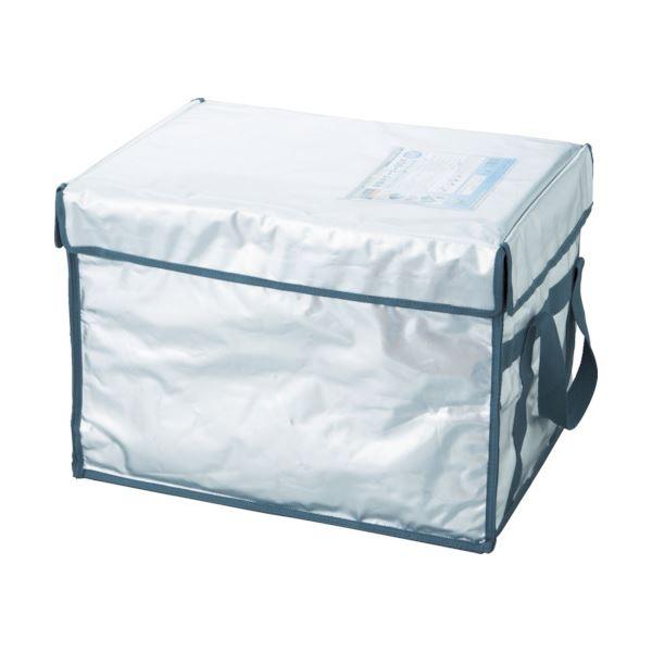 TRUSCO 超保冷クーラーBOXマグネットタイプ 50L TCBM-50 1個 生活用品・インテリア・雑貨 キッチン・食器 その他のキッチン・食器 レビュー投稿で次回使える2000円クーポン全員にプレゼント