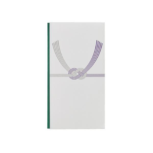 (まとめ)オキナ OA対応多当 T31 A4 不祝儀用【×100セット】 生活用品・インテリア・雑貨 文具・オフィス用品 その他の文具・オフィス用品 レビュー投稿で次回使える2000円クーポン全員にプレゼント