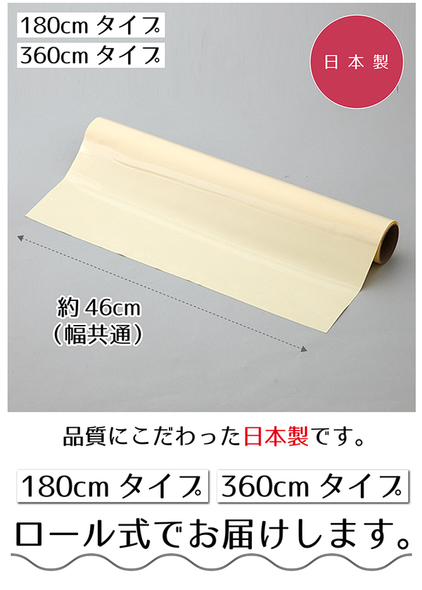 eagleeyeshopping: To protect from scratches and stains ... - photo#30