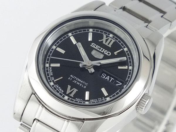 5000円以上 セイコー SEIKO セイコー5 SEIKO 5 自動巻き 腕時計 SYMK27J1 【腕時計 海外インポート品】 レビュー投稿で次回使える2000円クーポン全員にプレゼント