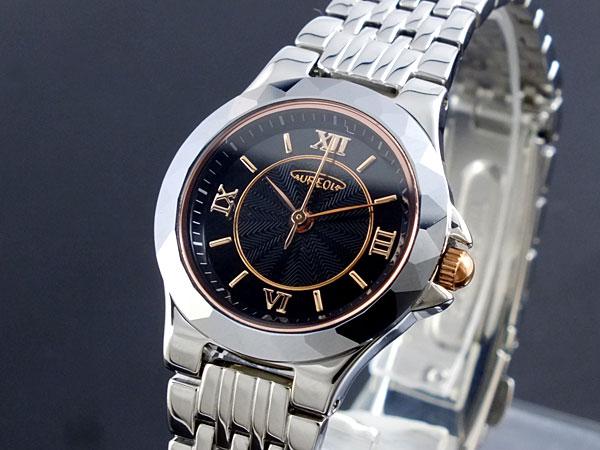 光环光环的手表 SW-489 L-1 直接