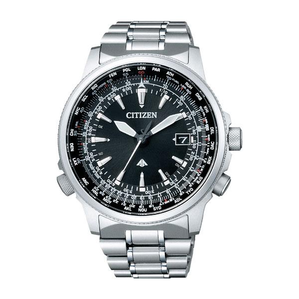 10000円以上送料無料 シチズン CITIZEN プロマスター メンズ 腕時計 CB0130-51E 国内正規 【腕時計 国内正規品】 レビュー投稿で次回使える2000円クーポン全員にプレゼント