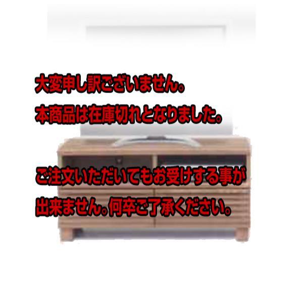 5000円以上送料無料 関家具 インテリア ラック テレビ台 100TVボード 山月NA 046845 【代引き不可】 【インテリア 収納・ケース・ラック】 レビュー投稿で次回使える2000円クーポン全員にプレゼント
