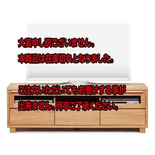 5000円以上送料無料 関家具 インテリア ラック テレビ台 153TVボード アンリNA(レッドオーク) 126944 【代引き不可】 【インテリア 収納・ケース・ラック】 レビュー投稿で次回使える2000円クーポン全員にプレゼント