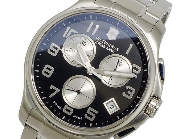 It is popular in the Victorinox VICTORINOX quartz mens Chrono 241455 band adjusting kit price.com Amazon amazon