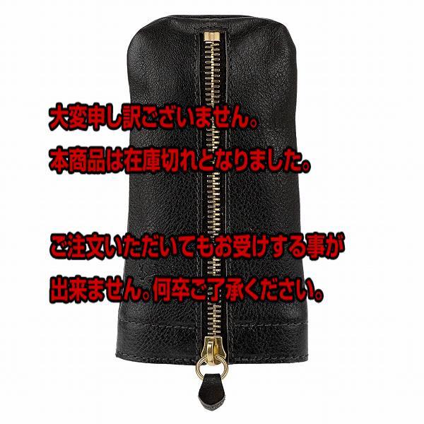10000円以上送料無料 イルビゾンテ IL BISONTE キーケース メンズ レディース C1013-153 ブラック 【財布・小物 キーケース】 レビュー投稿で次回使える2000円クーポン全員にプレゼント