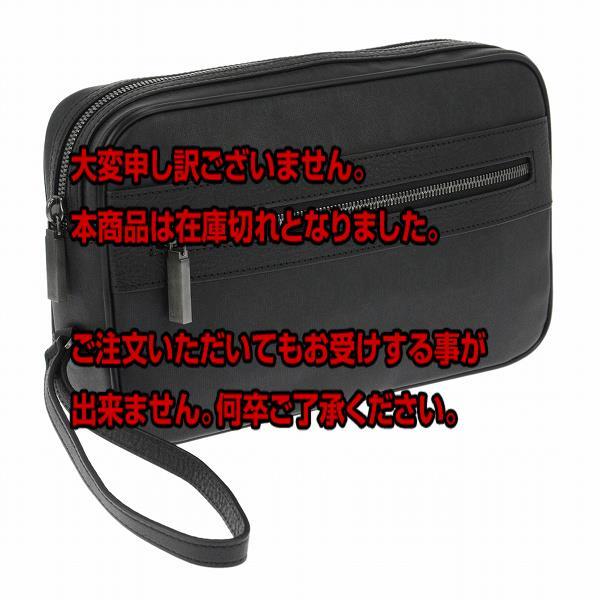10000円以上送料無料 ダンヒル DUNHILL セカンドバッグ メンズ L3K791A ブラック 【バッグ ビジネスバッグ】 レビュー投稿で次回使える2000円クーポン全員にプレゼント