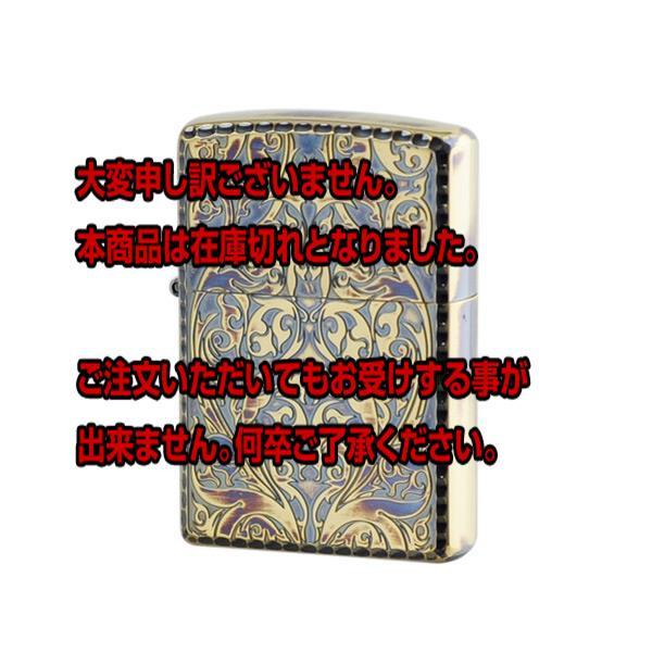 10000円以上送料無料 ジッポ ZIPPO オイルライター アカンサスレリーフ 真鍮イブシ ACT-C ゴールド 【喫煙具 ZIPPO】 レビュー投稿で次回使える2000円クーポン全員にプレゼント