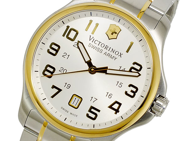 It is popular in the Victorinox VICTORINOX quartz mens 241362 band adjusting kit price.com Amazon amazon